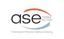ase-optics