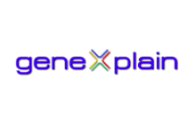 genexplan