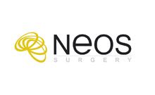 neos_surgery