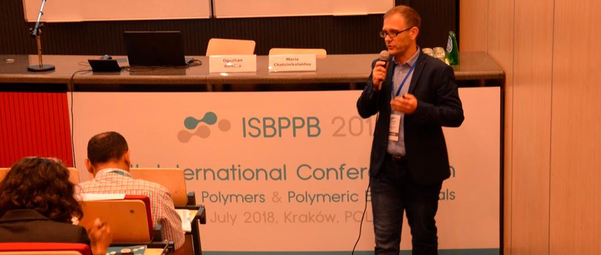 Optogenerapy ISBPPB